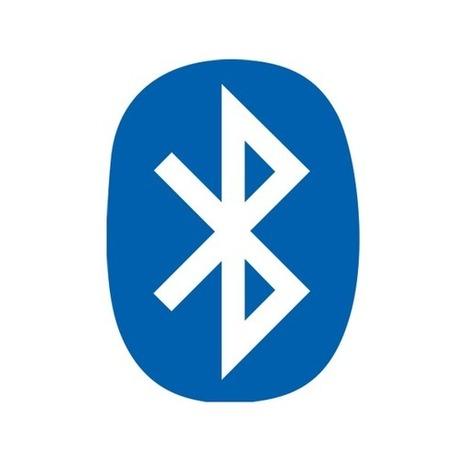 Le Bluetooth passe la 5e, devient quatre fois plus rapide sur une portée deux fois plus grande | Trucs et bitonios hors sujet...ou presque | Scoop.it
