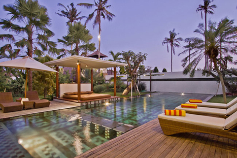 Villa Mary - Bali Villas Accomodation | Bali Villas Accomodation | Scoop.it