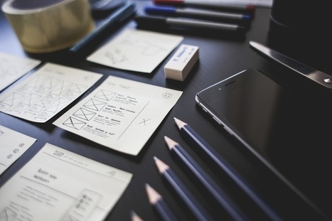 CUED: ¿Eres un profesor tecnológicamente preparado? 10 claves para saberlo | Sinapsisele 3.0 | Scoop.it