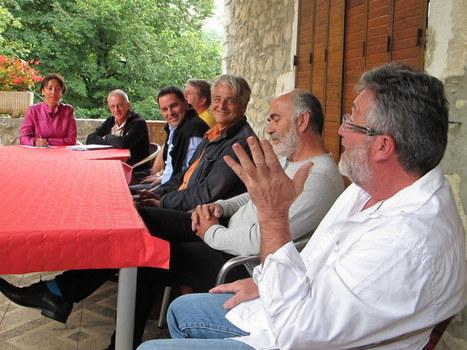2014 Premier bilan pour les campings | Tourisme en Ardèche | Scoop.it