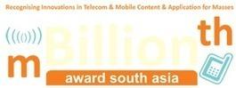 mBillionth Award South Asia: Mobango.com | mobile app components | Scoop.it
