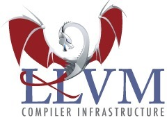 LLVM (Low Level Virtual Machine) Compiler Infrastructure | Embedded Systems News | Scoop.it