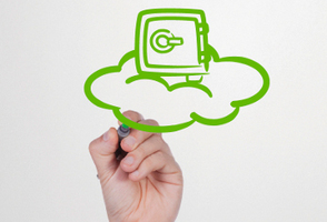 El 50% de los CIOs no sabe qué nube escoger para su empresa | AJG_Office365 | Scoop.it