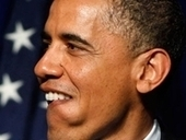 Obama: America 'Wiser' Since Beginning Of My Presidency | Current Politics | Scoop.it