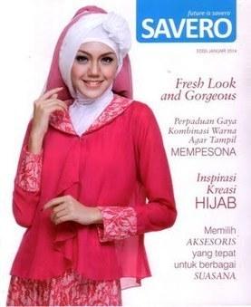 Savero Fashion by Rika. SMS/WhatsApp 081317067744, Pin BB: 799C9927   Paket Umroh Keluarga   Scoop.it