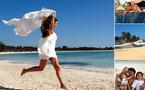 Thalasso n°1 mise sur l'Espagne pour l'hiver 2011-2012 - Tourmag | Tourisme en Espagne - paused topic | Scoop.it