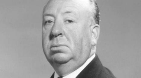 Un documentaire «dérangeant» et inédit d'Alfred Hitchcock sur la Shoah bientôt diffusé   Films   Divertissements   Art   Musique   People   Scoop.it
