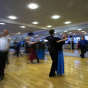 BALLROOM DANCING THEN AND NOW | Seeking Ballroom | Scoop.it