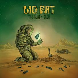 Metal Doomination: WO FAT | Metal Doomination | Scoop.it