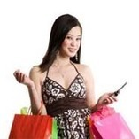 Mobile shoppers are more valuable than traditional in-store shoppers: study - Mobile Commerce Daily - Research | Ayantek's Mobile Marketing Digest | Scoop.it