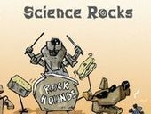 Publication - Science Rocks | Resources | Oresome Resources - Minerals and Energy Education | RPSHS SCIENCE - AC Yr 8 - Rocks & Minerals | Scoop.it