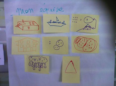 Mentorat / mentoring : mode d'emploi - manager, ca s'apprend | Mentorat | Scoop.it