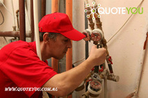Relevant Benefits Facilitated by Licensed Plumbers   Home Improvement Services in Australia   Scoop.it