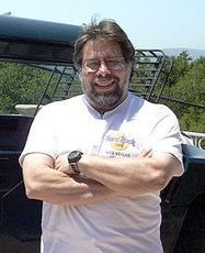 A son tour Steve Wozniak se déclare inquiet au sujet de l'évolution de l'Intelligence Artificielle | Post-Sapiens, les êtres technologiques | Scoop.it