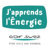 Un jeu le thème de l'énergie pour collégiens | Sitothèque | Scoop.it