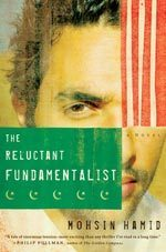 The Reluctant Fundamentalist | The Reluctant Fundamentalist: Racism after 9.11.01 | Scoop.it