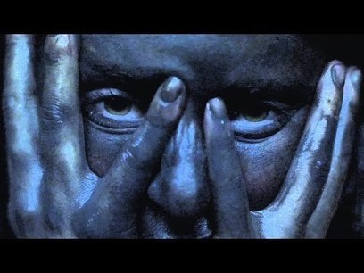 indie jember – Slipknot – The Negative One   Music   Scoop.it