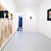 Material Art Fair, nueva vitrina para el arte - Excélsior   arte y tecnología   Scoop.it