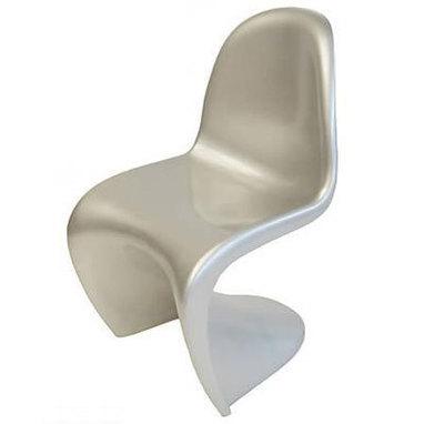 Chaise design, l'originalité s'invite chez vous | maisonews | Scoop.it