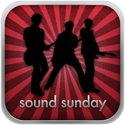 11 Free MP3 Music Albums [Sound Sunday] | Social Music Listening | Scoop.it