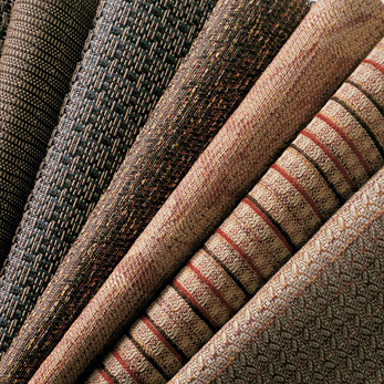 (EN) - Fabric Glossary, Common Fabric Terms | NY Fashion Center Fabrics | Interior Design | Scoop.it