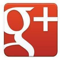Google+ : croissance à 66% depuis novembre   Réseaux Sociaux : tendances et pratiques   Scoop.it