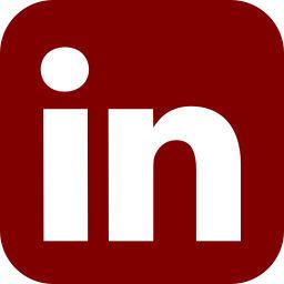 Atelier en ligne - échange sur Linkedin FAQ (foire aux questions) – Réponses à vos interrogations - Proxima Centauri | LinkedIn | Scoop.it