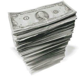 L'action Facebook casse le support des 19 dollars et plonge à 18,75 ... - Clubic.com | Smartphones et réseaux sociaux | Scoop.it