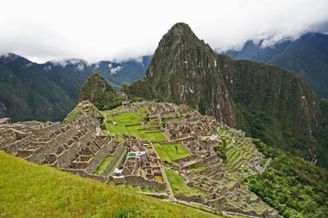 Pérou : Voyage découverte en liberté et rencontres chez l'habitant | TOURISME Responsable et Durable | Scoop.it