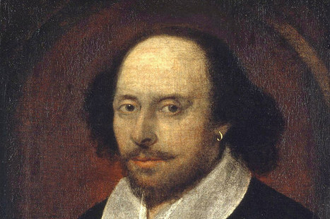 Can You Guess The Shakespeare Plays From The Quotes? | TEUM Newsletter | Scoop.it