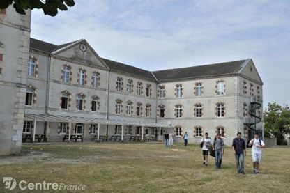 [FORMATION AGRICOLE] Lycées agricoles : une formation affichant 100 % d'embauche à la sortie qui peine à recruter | Formations | Scoop.it