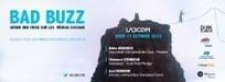 Conférence LabCom : gérer une crise sur les médias sociaux - Le blog du Modérateur | Community Management et entreprises | Scoop.it