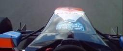 Test Formula Mazda   Luxury Auto Miguel Martinez   Scoop.it