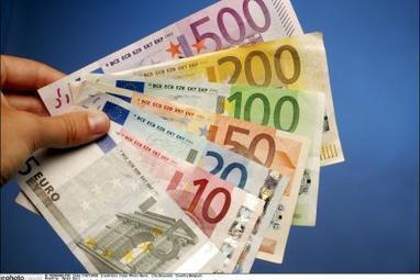 Les Belges possèdent 57 milliards d'euros d'actifs dans des paradis fiscaux visés par la loi Caïman | CRAKKS | Scoop.it