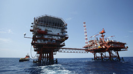 Big Oil would henceforth like to be known as Not-Really-Big-But-Still ... | Oil and Gas | Scoop.it