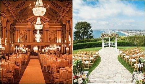 Cheer With Affordable Wedding Reception Venue Ideas In Colorado | iWedPlanner | Wedding Planner | Scoop.it
