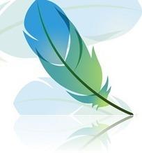 Photoshop : les meilleurs sites de tuto et autres didacticiels | Actua web marketing | Scoop.it