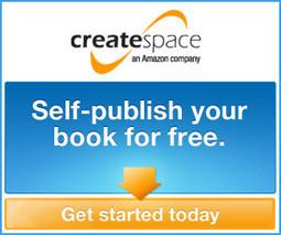 Writers & Artists - Self-Publishing | Páginas Web. Documenta 39 | Scoop.it
