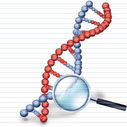 Search Genetics Education Center | Building a personal computerized search archive of past cases doesn't have to cost money or take time | Scoop.it