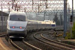 Un centre de traitement des vieux trains s'installe dans la Sarthe - L'Usine Nouvelle | Rail IT | Scoop.it