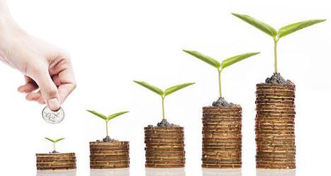 #Eurazeo défend une approche #financière des #plans de #RSE #ISR | RSE et Développement Durable | Scoop.it