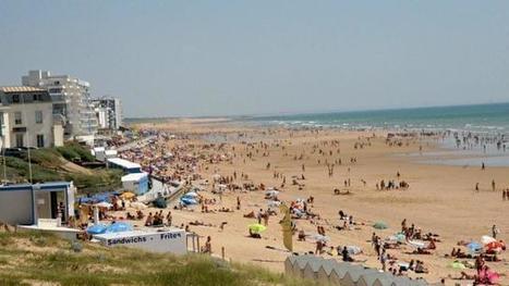 Tourisme : Les stratégies de Vendée Expansion pour « étirer » la saison. Info - La Roche sur Yon.maville.com | Communication & Tourisme | Scoop.it