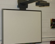 Education World: Do Whiteboards' Benefits Justify Their Cost? | IWBs & Language Teaching | Scoop.it