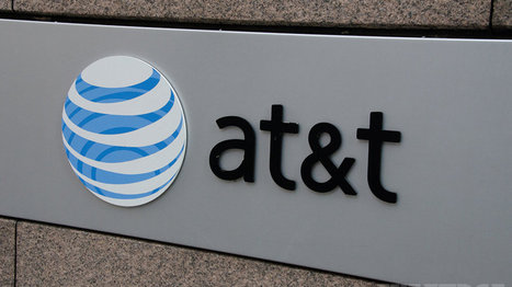 FCC approves AT&T's purchase of Leap Wireless, says it's 'in the  public interest' | Daily Magazine | Scoop.it