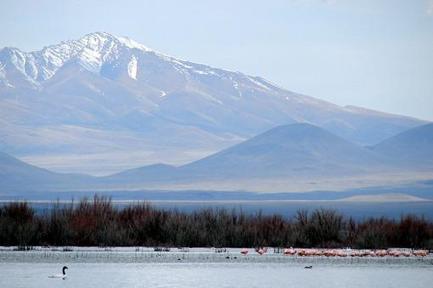 Mendoza, con nuevas normas de seguridad y conciencia ambiental ... | Deporte sostenible UNDAV | Scoop.it