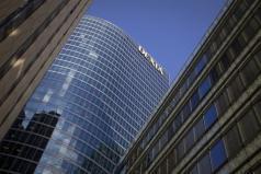 Les Etats relèvent la garantie de la banque Dexia à 55 milliards d'euros | Econopoli | Scoop.it