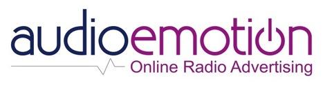Taller Audioemotion ¿Cómo planificar Radio Online? Experiencia práctica para planificadores on y off | Radio 2.0 Madrid (30 Oct) | Radio 2.0 (Esp) | Scoop.it