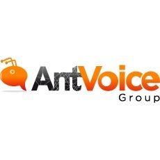 abandon du panier e-commerce | AntVoice : Get more Business with Social Recommendation | E-marketing Topics | Scoop.it