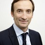 Sur l'Expertheque, Olivier MICHON accompagne les mutations organisationnelles des collectivités locales et établissements publics | Portage salarial, être expert autonome ! | Scoop.it