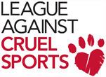 League Against Cruel Sports - Blog   Nature Animals humankind   Scoop.it